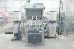 bomar-aluminiumDSC_0048