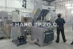 bomar-aluminiumDSC_0050