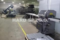 bomar-aluminiumDSC_0119
