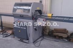 bomar-aluminiumDSC_0191