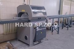 bomar-aluminiumDSC_0192
