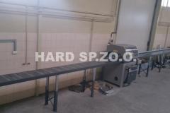 bomar-aluminiumDSC_0193