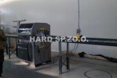 bomar-aluminiumDSC_0201