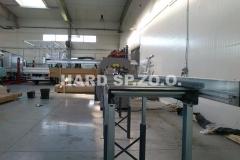 bomar-aluminiumDSC_0203