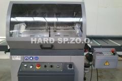 bomar-aluminiumDSC_0205
