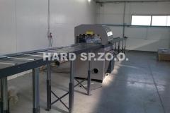 bomar-aluminiumDSC_0207