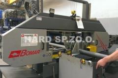 bomar-extendIMAG2877