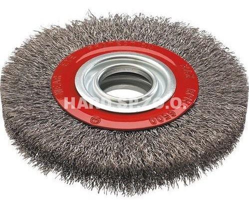 szczotka-druciana-graphite-57h592-tp_3760877202748653729f
