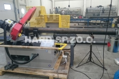 Bomar-ergonomicDSC_0083-1