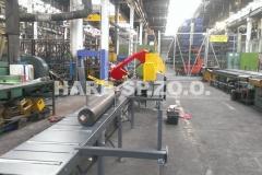 Bomar-ergonomicIMAG4294-1