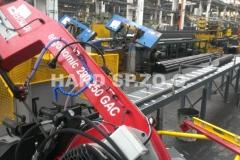 Bomar-ergonomicIMAG4305