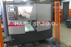 Bomar-ergonomicIMAG4363-1