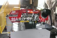 Bomar-ergonomicIMAG4514-1