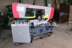 Bomar-Workline510.350dg-2-1