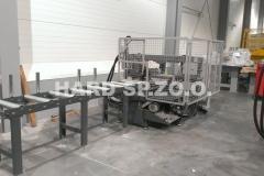 Bomar-WorklineIMAG3470-1