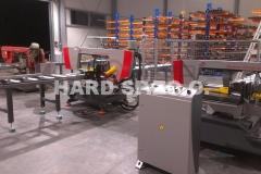 Bomar-WorklineIMAG3472znak-1