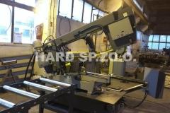 Bomar-WorklineIMAG3587-1