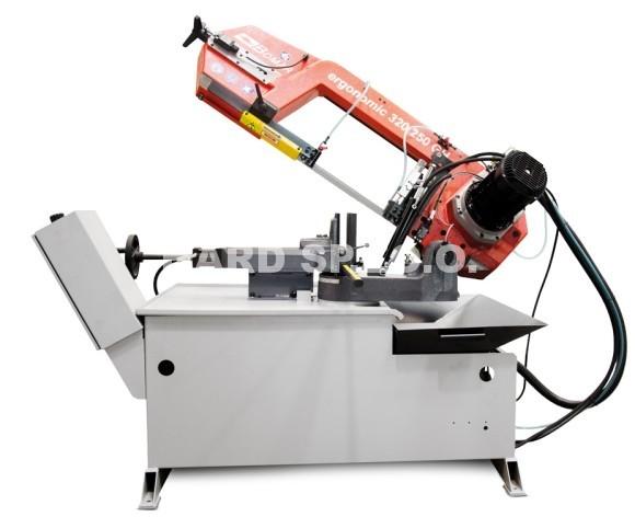320_250_GH_machine