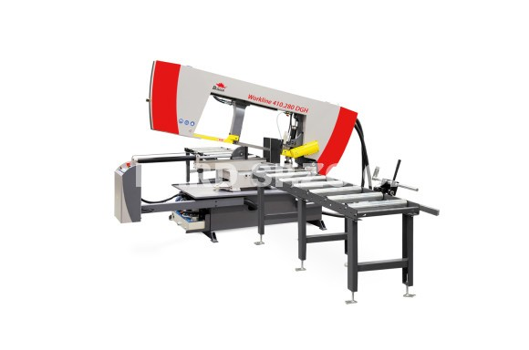 Workline-410.280_DGH_with_conveyer