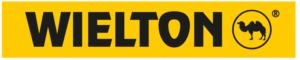 wielton_logo2-1